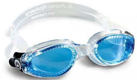 Plavecké brýle Aqua Sphere Kaiman modré