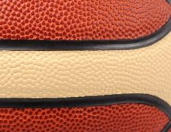 Basketbalový míč Molten BGE7