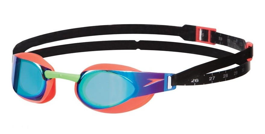 48cf85250 Okuliare sú veľmi vhodné na plávanie vonku alebo vo vonkajších bazénoch.  Tlmí totiž slnečné svetlo a nenamáhajú oči. Zrkadlové očnice môžu mať tiež  farebné ...