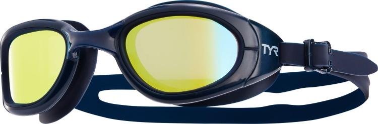 8f43d0013 Ako funguje polarizácia (obrázok vľavo bez polarizovaných okuliarov)