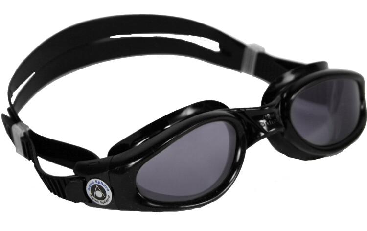 801afb94d Záleží to však na odtieni konkrétnych okuliarov, môžete si teda vždy  vybrať, akú veľkú silu dymového efektu chcete.