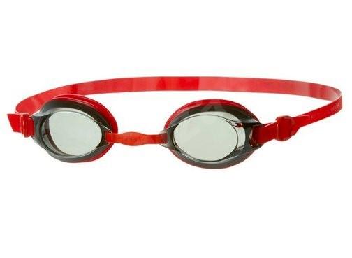 Jednoduchý pásek plaveckých brýlí
