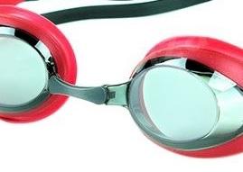 Výměnný nosní díl plaveckých brýlí