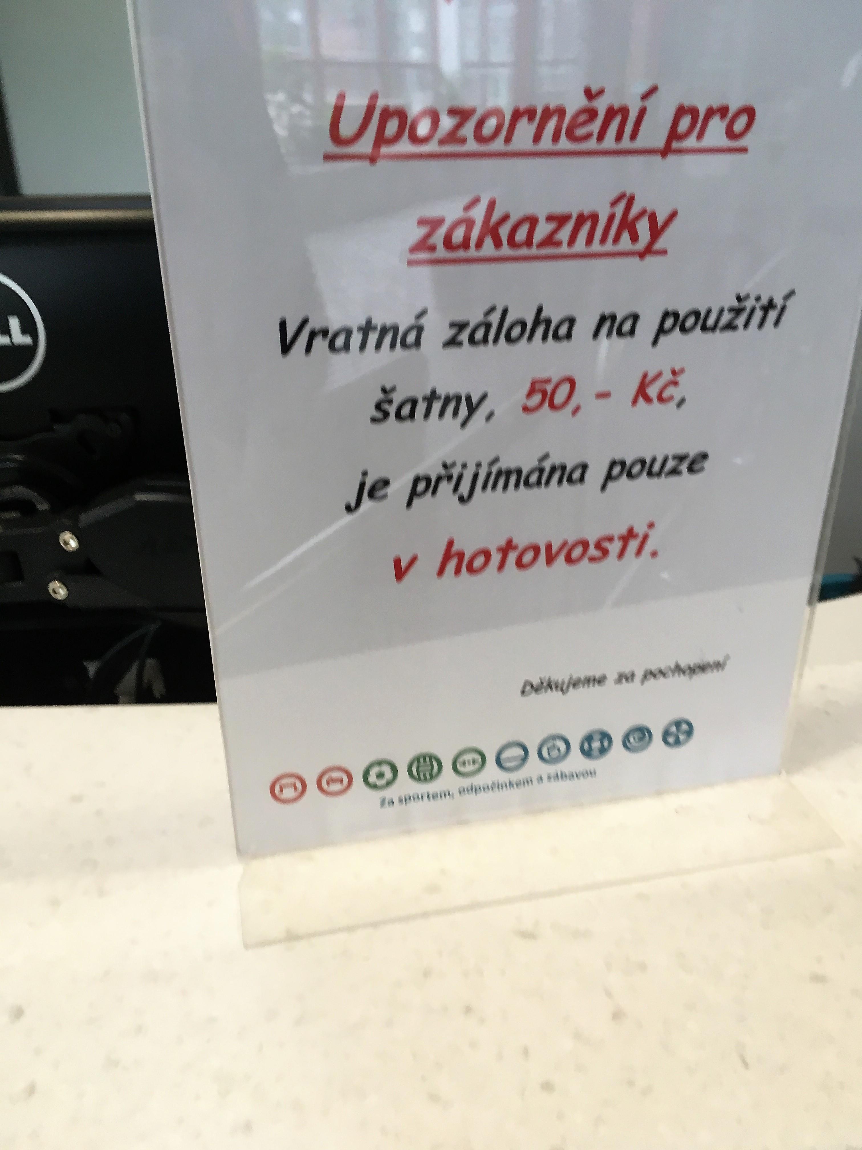 Online nebankovní rychlé pujcky ihned jablunkov cz
