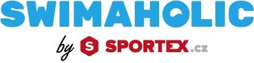 Sportex se změnil na Swimaholic