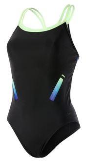 c476b9fae Plavky z tohoto materiálu jsou dvakrát tak déle odolné než standardní plavky.  U dámských plavek je pro větší pohodlí všitá vnitřní podprsenka.