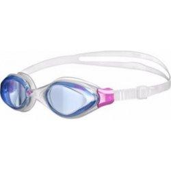 Dámské plavecké brýle Aqua Sphere Kayenne Lady