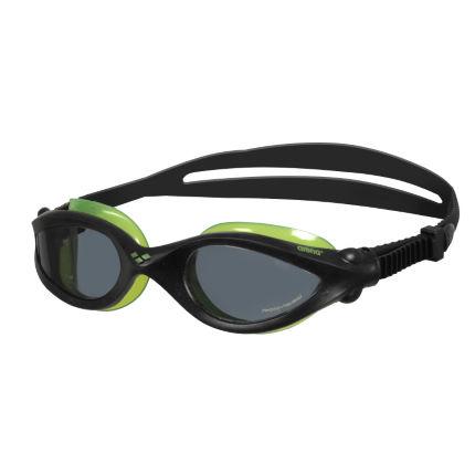 Plavecké brýle na triatlon Arena Imax Polarized