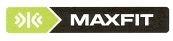Formující materiál plavek Arena MaxFit