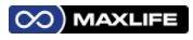 Extra odolný materiál Arena Max Life