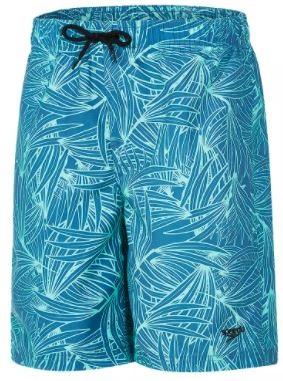 Plavecké šortky Speedo ve slevě