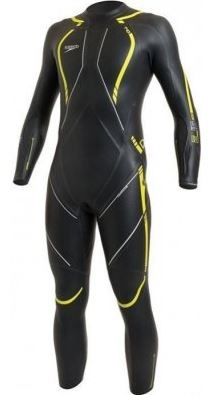 Neopren Speedo Mens Elite