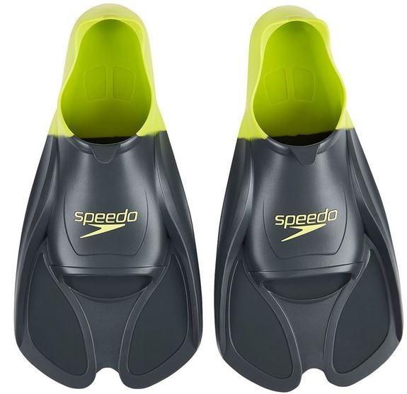 Plavecké ploutve Speedo Training Fin