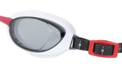 2956ea359 ... že môžu byť trochu svetlejšie. Takisto znižujú celkový jas farieb bez  nadmerného skreslenia. Záleží to však na odtieni konkrétnych okuliarov.