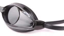 Plavecké brýle Emme Beograd