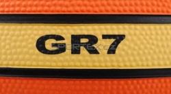 Basketbalový míč Molten BGR7