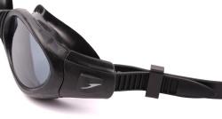 Plavecké brýle Speedo Futura BioFUSE