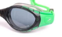 a73f3448c Farba očníc plaveckých okuliarov | Sporteon.sk