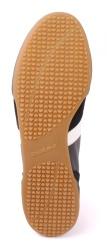 Nohejbalové boty Botas Master Pro