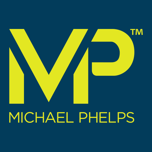 Men swimwear brand Michael Phelps