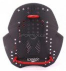 Plavecké packy Speedo New Power Paddle