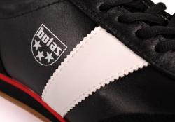 Nohejbalová obuv Botas Premium