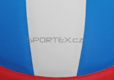 9396ca920 Ako vybrať volejbalovú loptu | Sporteon.sk