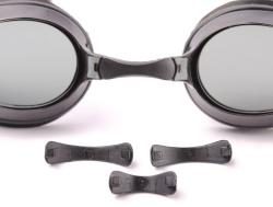 Plavecké brýle Arena Tracks