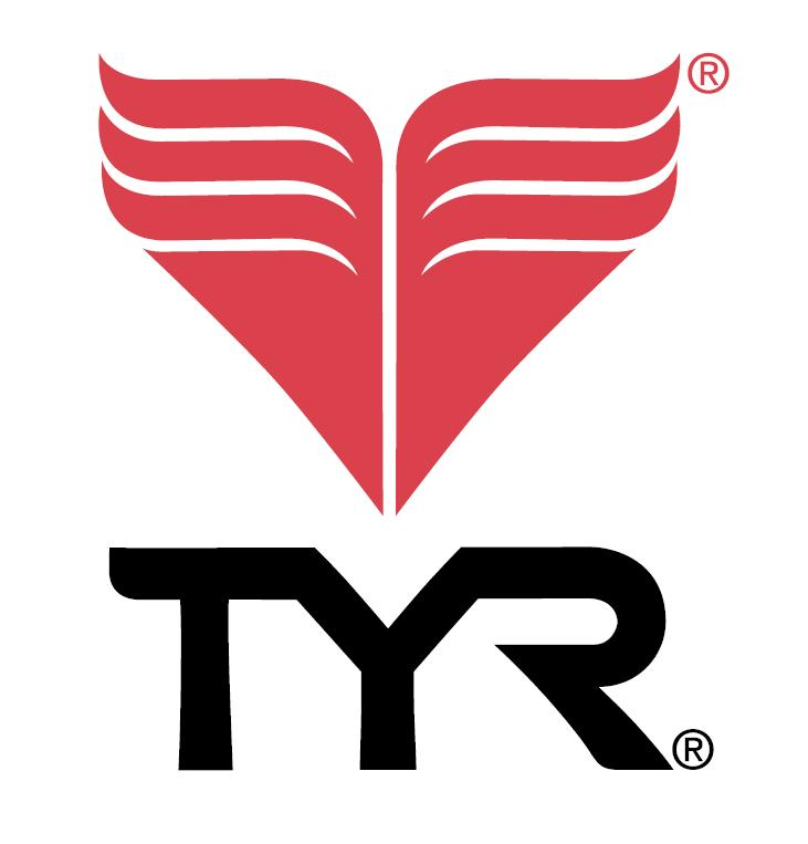Women swimwear brand Tyr