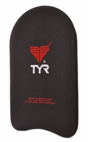 Plavecká deska TYR Kickboard