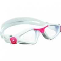 Plavecké brýle Aqua Sphere Kayenne Lady