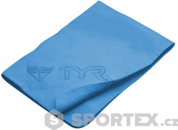 Sportovní ručník TYR Dry-Off