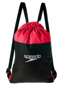 Sportovní pytel Speedo Pool Bag