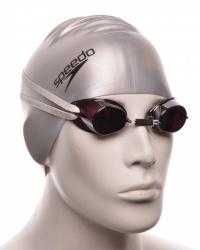 Plavecké brýle Speedo Swedish Mirror