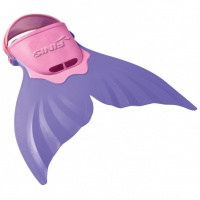 Finis Mermaid Swim Fin