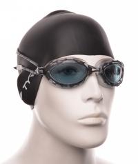 Plavecké brýle TYR Nest Pro