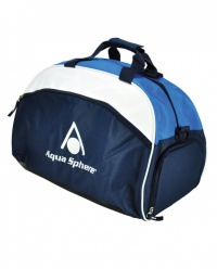 Taška Aqua Sphere Sports Bag Medium