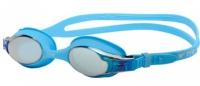 Dětské plavecké brýle Tyr Swimple Mirror