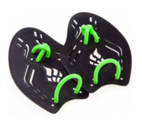 Plavecké packy Mad Wave Extreme Paddles