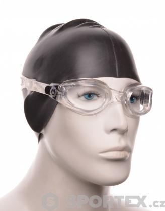 Plavecké brýle Aqua Sphere Kaiman