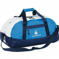 Taška Aqua Sphere Sports Bag Small