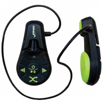 Finis Duo MP3