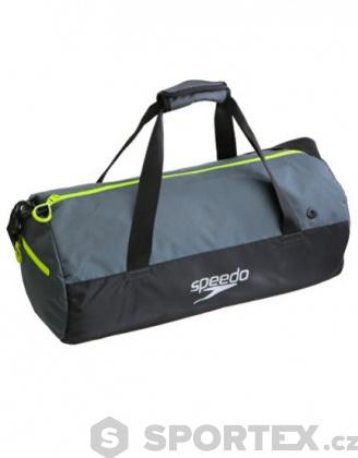 Plavecká taška Speedo Duffel