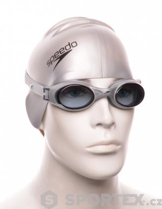 Plavecké brýle Speedo Rapide