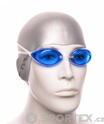 Plavecké brýle TYR Tracer