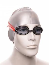 Plavecké brýle Funky Trunks Night Rider