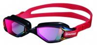 Plavecké brýle Swans OWS-1MS Mirror