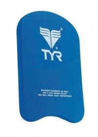 Plavecká deska TYR Kickboard Junior