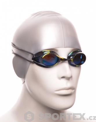 Plavecké brýle Swans SR-1M Mirror