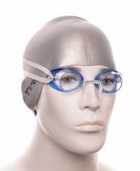 Plavecké brýle TYR Socket Rockets 2.0